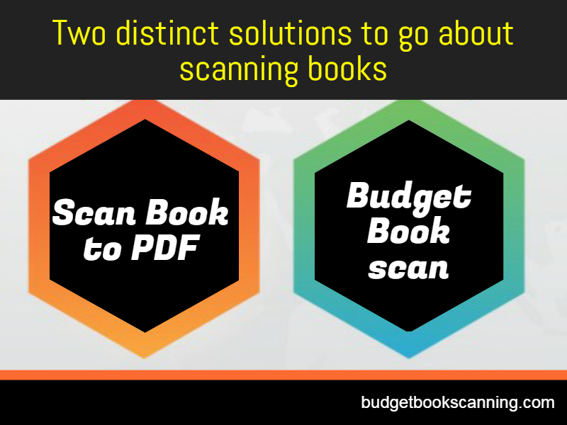 book-scanning-services-solutions